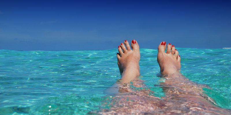 zdrowie na wakacjach dietoteka